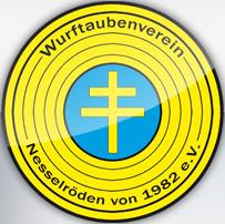 WTV Nesselröden e.V.